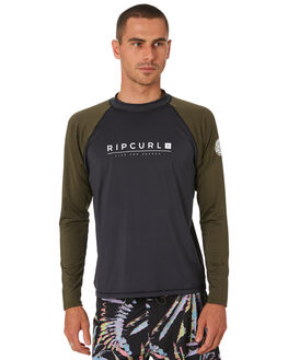 KHAKI BOARDSPORTS SURF RIP CURL MENS - WLY7MM0064