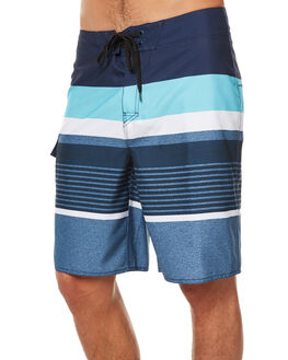 NAVY MENS CLOTHING RIP CURL BOARDSHORTS - CBOMD10049