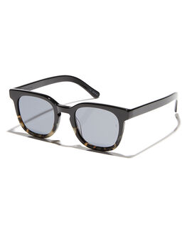 COOKIES AND CREAM MENS ACCESSORIES SUNDAY SOMEWHERE SUNGLASSES - SUN121-COO