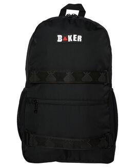 MULTI MENS ACCESSORIES THE BUMBAG CO BAGS + BACKPACKS - C0012MUL