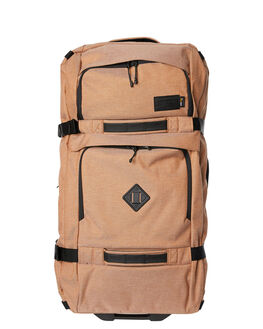 READY 2 ROLL MENS ACCESSORIES DAKINE BAGS + BACKPACKS - 10000783R2R