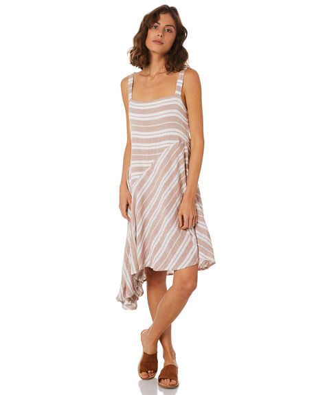 MULTI OUTLET WOMENS ZULU AND ZEPHYR DRESSES - ZZ2269MUL
