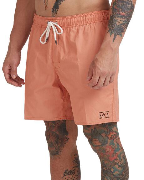 COCOA MENS CLOTHING RVCA BOARDSHORTS - R307401-CCA