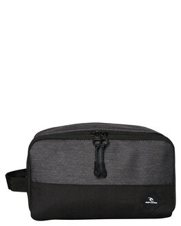 MIDNIGHT MENS ACCESSORIES RIP CURL BAGS + BACKPACKS - BUTHS14029