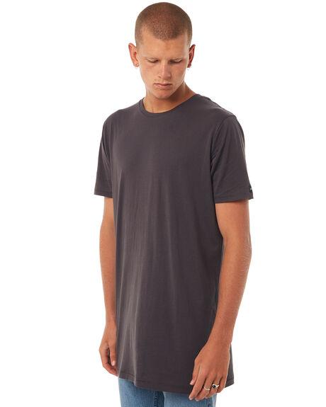 SMOKE MENS CLOTHING ZANEROBE TEES - 109-TDKISMOKE