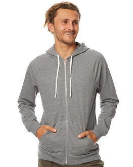 STEEL MARLE MENS CLOTHING AS COLOUR JUMPERS - 5107STLM