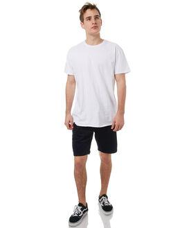BLAZER MENS CLOTHING RUSTY SHORTS - WKM0875BLZ