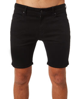 SUPER SONIC MENS CLOTHING WRANGLER SHORTS - W-901228-FF6SPSON