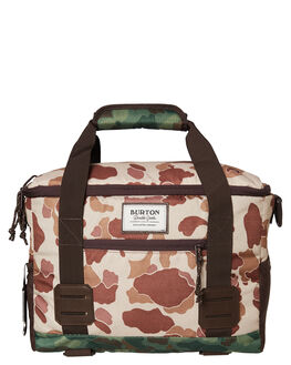 DESERT DUCK MENS ACCESSORIES BURTON OUTDOOR - 143871207
