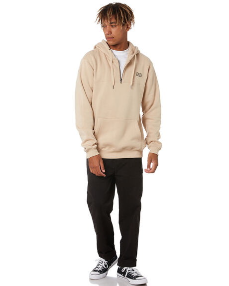 SAND BAY MENS CLOTHING SWELL JUMPERS - S5213445SNDBY