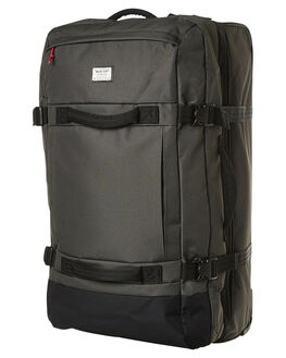 BLOTTO MENS ACCESSORIES BURTON BAGS + BACKPACKS - 116031870