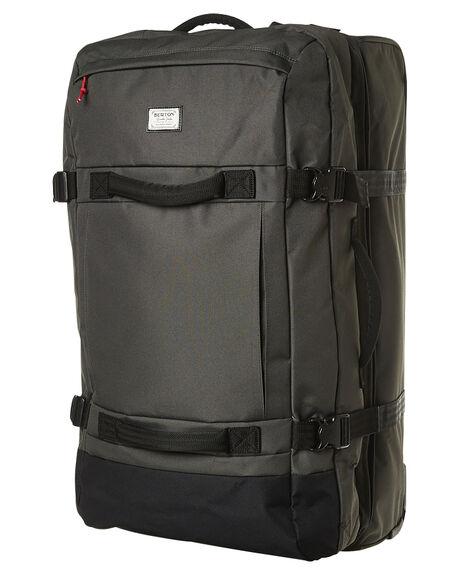 13fe8b9187 Exodus Roller 120L Travel Bag