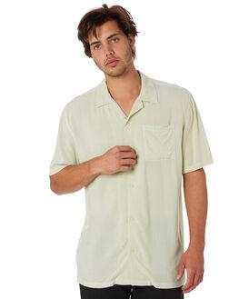 PIGMENT SAND MENS CLOTHING NO NEWS SHIRTS - N5201166PIGSD