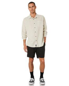 PEYOTE MENS CLOTHING THRILLS SHIRTS - TR9-200KPPEYTE