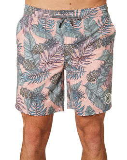 CORAL MENS CLOTHING IMPERIAL MOTION BOARDSHORTS - 201802007001COR