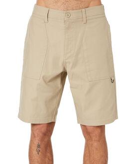 SAFARI MENS CLOTHING OAKLEY SHORTS - FOA40009431S