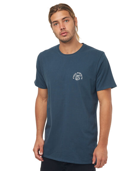 VALLEY BLUE MENS CLOTHING O'NEILL TEES - 451111546K
