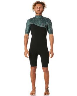 CAMO BOARDSPORTS SURF RIP CURL MENS - WSP8GS0226