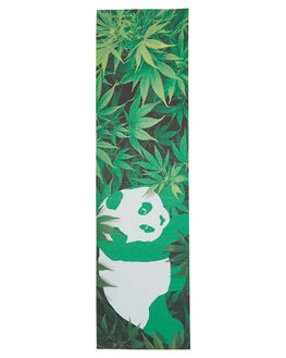 GREEN BOARDSPORTS SKATE ENJOI ACCESSORIES - 10717056GREEN
