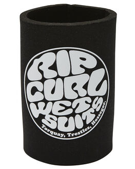 BLACK ACCESSORIES GENERAL ACCESSORIES RIP CURL  - BCTER10090