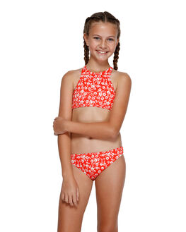GRENADINE KIDS GIRLS BILLABONG SWIMWEAR - BB-5591556-GND