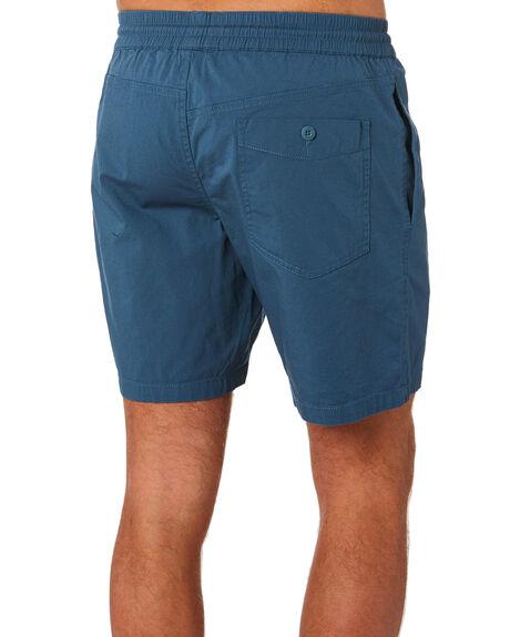 SEA NAVY MENS CLOTHING VOLCOM SHORTS - A1001901SNV