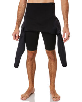 BLACK BLACK BOARDSPORTS SURF O'NEILL MENS - 3513079A00