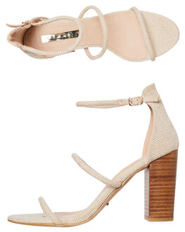 7cb4096650a Billini Online | Billini Shoes, Sandals & more | SurfStitch