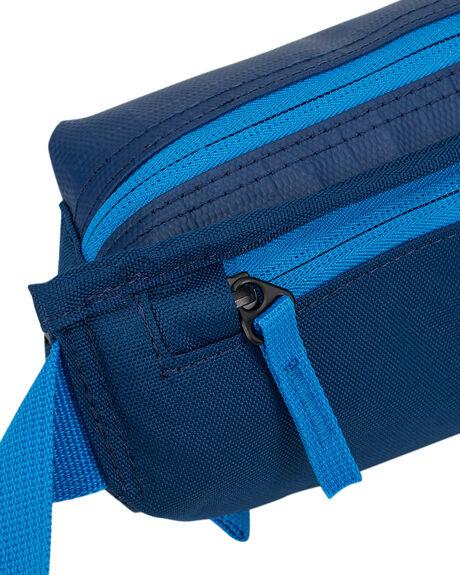 NAVY MENS ACCESSORIES NIXON BAGS + BACKPACKS - C2851307