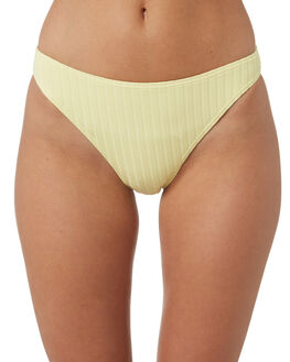 BANANA WOMENS SWIMWEAR PEONY SWIMWEAR BIKINI BOTTOMS - SP19-079-BAN