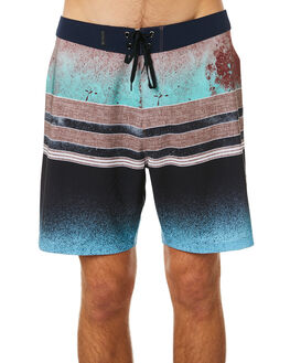 BLUE GAZE MENS CLOTHING HURLEY BOARDSHORTS - BV1820492