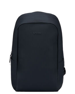 NAVY MENS ACCESSORIES INCASE BAGS - INCO100324NVY