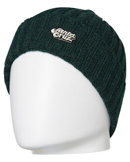 FERN WOMENS ACCESSORIES SANTA CRUZ HEADWEAR - SC-WCA9842-3FE