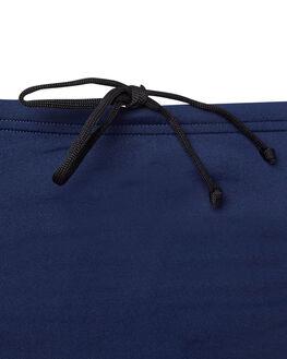 NAVY MENS CLOTHING SPEEDO SWIMWEAR - 12345-6860NAV