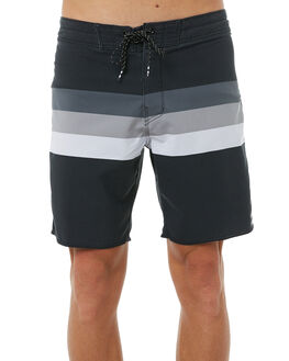 CHAR MENS CLOTHING BILLABONG BOARDSHORTS - 9585429C37