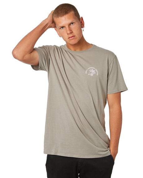 SHADOW MENS CLOTHING SWELL TEES - S5184021SHADW