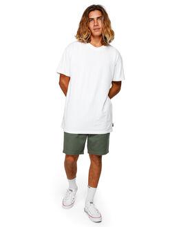 PINE MENS CLOTHING BILLABONG SHORTS - BB-9592733-PI2
