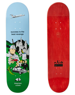 COSTA SKATE DECKS ENJOI  - 10017722COS