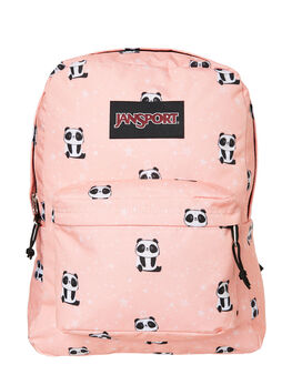 Jansport Online | Jansport Bags, Backpacks, Day Packs & more