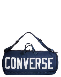 NAVY MENS ACCESSORIES CONVERSE BAGS - 10005971-426