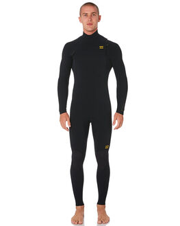 BLACK BOARDSPORTS SURF BILLABONG MENS - 9795904BLK
