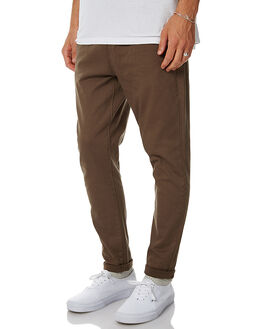 ARMY MENS CLOTHING ACADEMY BRAND PANTS - 17W112ARM