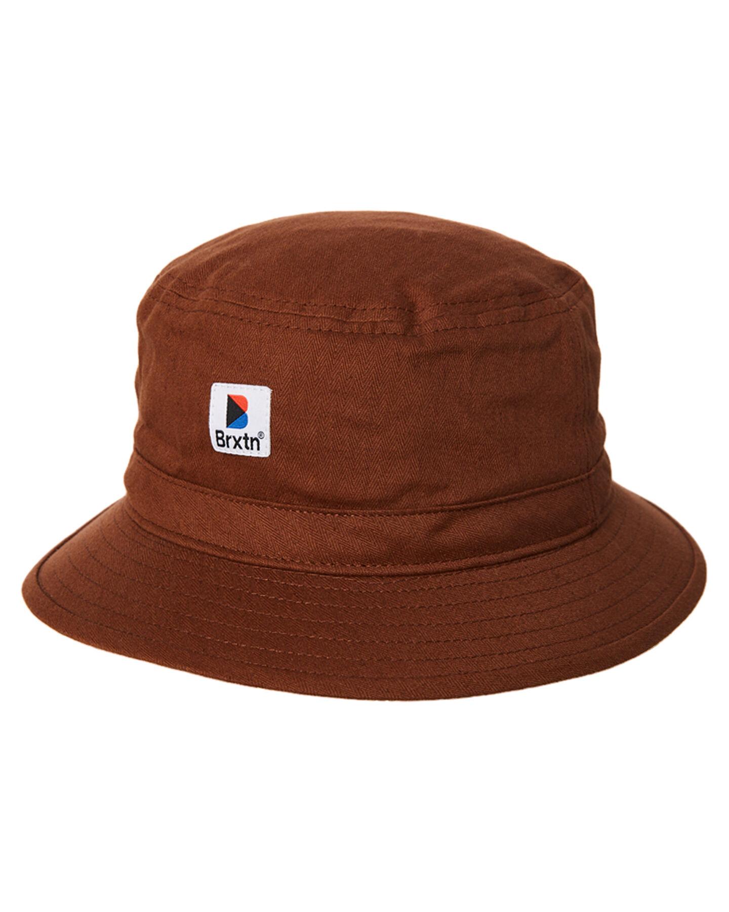 c7d5d2921c087e ... coupon for brixton stowell bucket hat c7b76 14de8