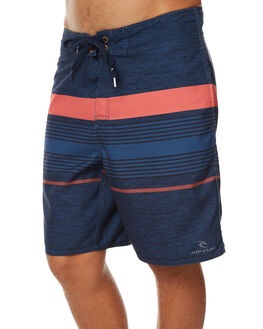 NAVY MENS CLOTHING RIP CURL BOARDSHORTS - CBOMR10049