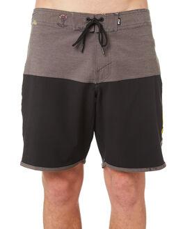 BLACK KHAKI MENS CLOTHING O'NEILL BOARDSHORTS - 4811804BLKKH