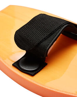 ORANGE ORANGE BOARDSPORTS SURF HYDRO ACCESSORIES - 79005OR