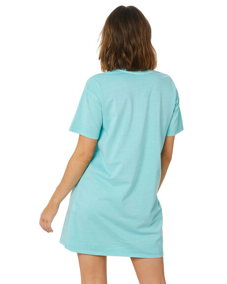 MINT WOMENS CLOTHING ALL ABOUT EVE DRESSES - 6483214MINT