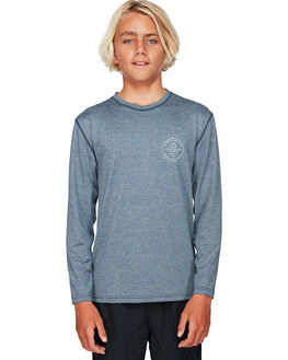 DARK BLUE HE BOARDSPORTS SURF BILLABONG BOYS - BB-8792512-DBT