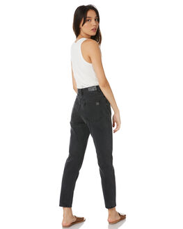 AFTER DARK WOMENS CLOTHING INSIGHT JEANS - 1000086377AFDRK