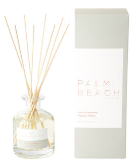 CLOVE AND SANDALWOOD WOMENS ACCESSORIES PALM BEACH COLLECTION HOME + BODY - RDXCSWCLV
